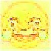 GreenFoxGuy's avatar
