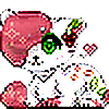 greenfurkitti's avatar