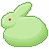 GreenGal17's avatar
