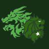 GreenGale2000's avatar
