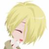greengale3's avatar