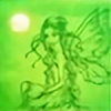 GreenGardenFairy's avatar