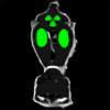 GreenGasMaskGuy's avatar