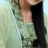 GreenGeisha's avatar
