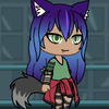 GreenGem49's avatar