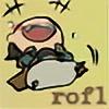 greengerbils's avatar