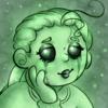 GreenGhostlyJekyll's avatar