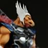 GreenGimmick's avatar