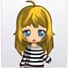 greengirl999's avatar