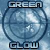 GreenGlow's avatar