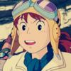 GreenGlowsticks's avatar