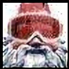 GreenGnome's avatar