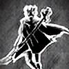 GreenGodRanger's avatar