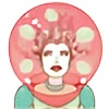 greengrapes123's avatar