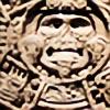 greengreengrass12345's avatar