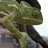 greengrimlin's avatar