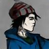 GreenGrump's avatar
