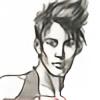 GreenGryphon's avatar