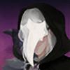 GreenGuy16's avatar