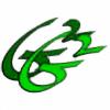 GreenGuy22's avatar