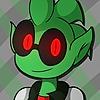 GreenGuyGeno's avatar
