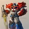 GreenHa's avatar