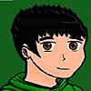 greenharold's avatar