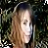 GreenHat77's avatar