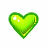 greenheartplz's avatar