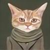 GreenHedwig's avatar
