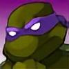 GreenHobo's avatar