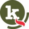 greenhood-kanno's avatar