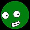 Greenhood-Station's avatar