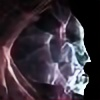 greenhybrid's avatar