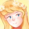 Greeni5's avatar