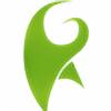 greeniaK's avatar