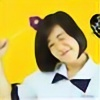 greenice22's avatar