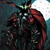 greenicedragons's avatar