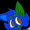 Greenie-the-bunny's avatar