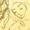 GREENIE510's avatar