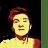 GreEnieK's avatar