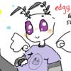 greeniellama's avatar