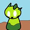 GreenieTheBlob's avatar