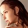 Greeniiishfairy's avatar