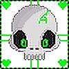 GreenInsanity's avatar