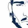 greenisagoodboy's avatar