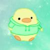 greeniscosmic's avatar