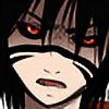 GreeNissy's avatar