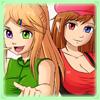 GreenJack21's avatar