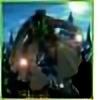GreenKaoz's avatar